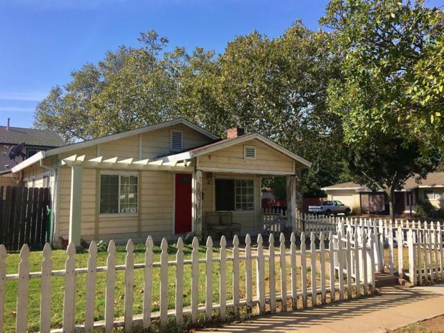 149 Cedar, Roseville, CA 95678 (MLS #17066679) :: Keller Williams Realty
