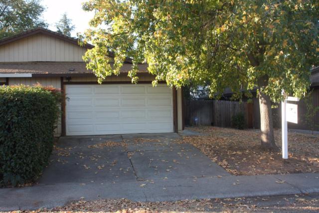 3532 Treleaven Court, Antelope, CA 95843 (MLS #17066681) :: Keller Williams Realty