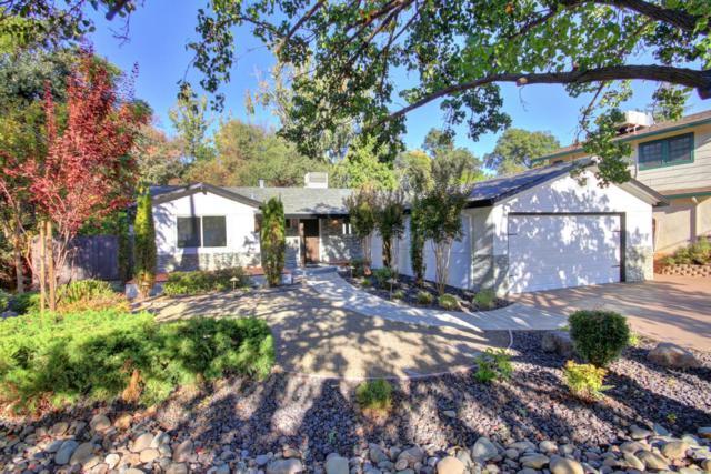 6937 Lincoln Oaks Drive, Fair Oaks, CA 95628 (MLS #17066683) :: Keller Williams Realty