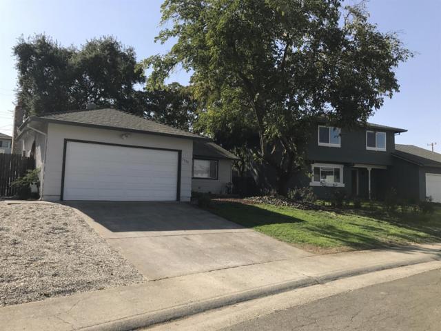 3330 Irvindale Way, Antelope, CA 95843 (MLS #17066685) :: Keller Williams Realty