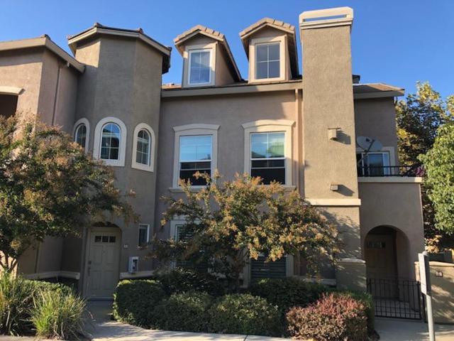 2435 Fontana Street #4, West Sacramento, CA 95691 (MLS #17066709) :: Gabriel Witkin Real Estate Group