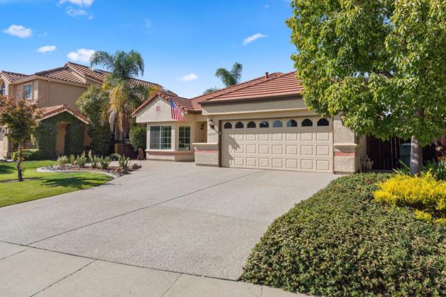 2613 Swindon Court, Rocklin, CA 95765 (MLS #17066764) :: Gabriel Witkin Real Estate Group