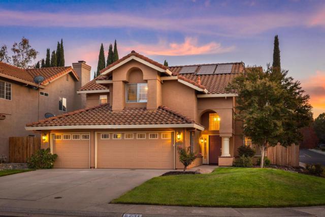 5731 Byron Court, Rocklin, CA 95765 (MLS #17066773) :: REMAX Executive