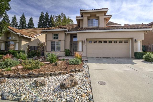5721 Balfor Road, Rocklin, CA 95765 (MLS #17066785) :: Keller Williams Realty