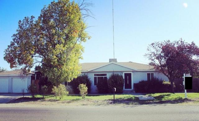 12430 S Union Road, Manteca, CA 95336 (MLS #17066799) :: REMAX Executive