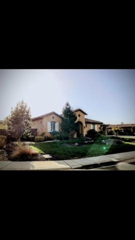 201 Valle Court, Lincoln, CA 95648 (MLS #17066804) :: Keller Williams Realty