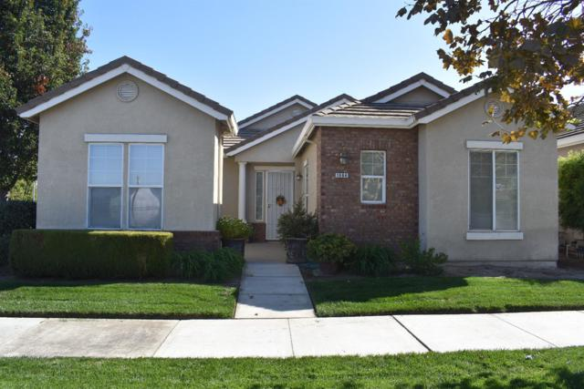 1664 Calhoun Avenue, Ripon, CA 95366 (MLS #17066822) :: The Del Real Group