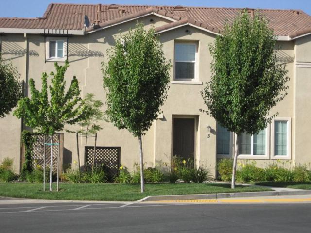 850 Sierra View Circle #3, Lincoln, CA 95648 (MLS #17066880) :: Keller Williams Realty