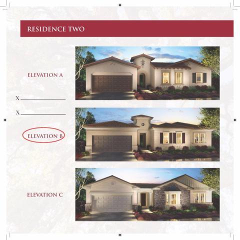 9520 Pamela Street, El Dorado Hills, CA 95762 (MLS #17066911) :: Keller Williams Realty