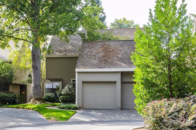 448 Wyndgate Road, Sacramento, CA 95864 (MLS #17066916) :: Keller Williams Realty