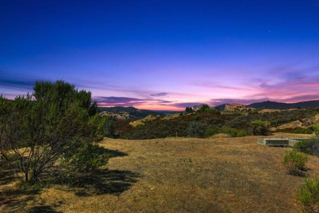 2069-Lot 2 Chateau Montalana, El Dorado Hills, CA 95762 (MLS #17066918) :: Keller Williams Realty