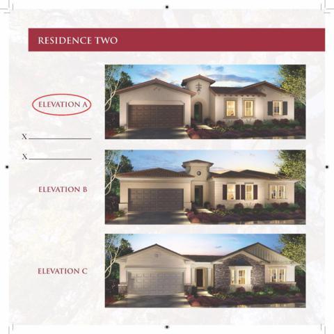 9504 Pamela Street, El Dorado Hills, CA 95762 (MLS #17066920) :: Keller Williams Realty