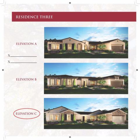9515 Pamela Street, El Dorado Hills, CA 95762 (MLS #17066932) :: Keller Williams Realty