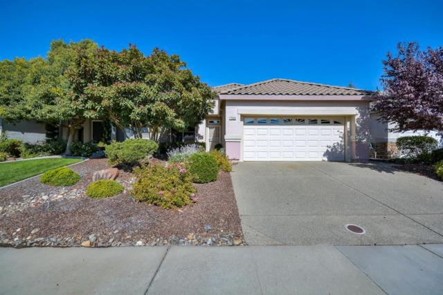 7533 Apple Hollow Loop, Roseville, CA 95747 (MLS #17066935) :: Keller Williams Realty
