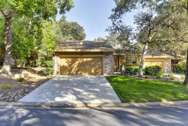 6329 Monteverde Lane, Citrus Heights, CA 95621 (MLS #17066939) :: Keller Williams Realty