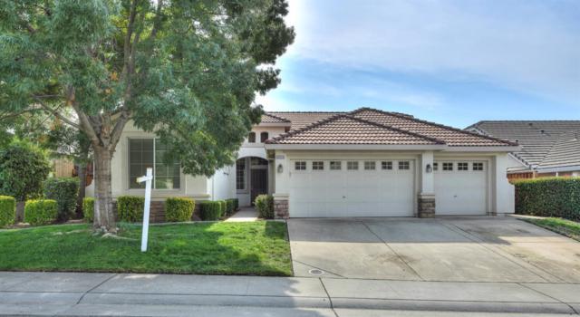 2220 Sandy Trail, Rocklin, CA 95765 (MLS #17066943) :: Brandon Real Estate Group, Inc