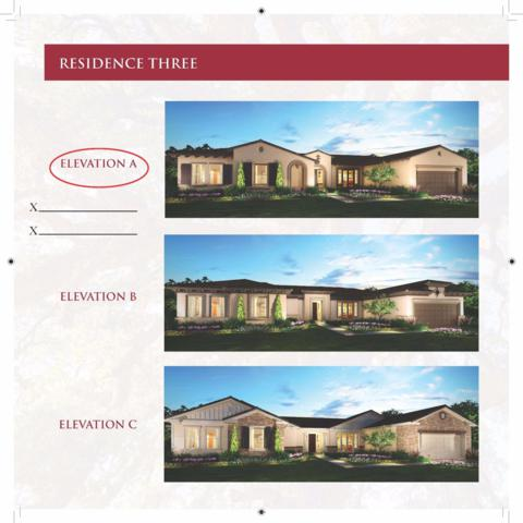 9529 Pamela Street, El Dorado Hills, CA 95762 (MLS #17066946) :: Keller Williams Realty