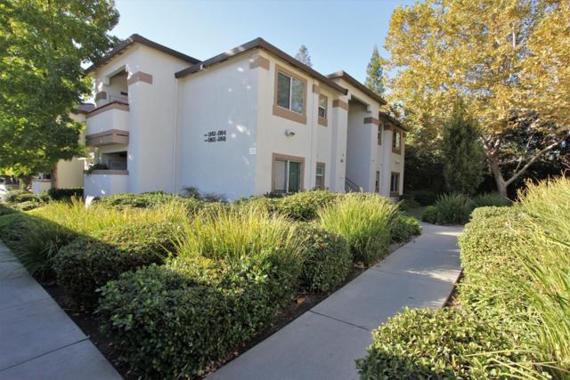 8020 Walerga Road #1166, Antelope, CA 95843 (MLS #17066961) :: Keller Williams Realty