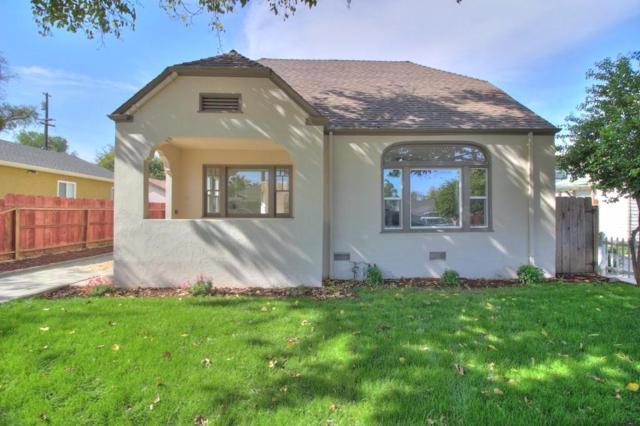 939 Windeler Avenue, Tracy, CA 95376 (MLS #17066972) :: REMAX Executive