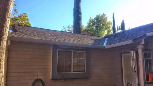 8329 Benjamin Drive, Antelope, CA 95843 (MLS #17067006) :: Keller Williams Realty