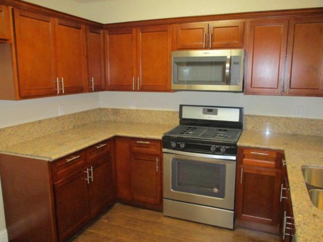 7629 Roberta Lane, Antelope, CA 95843 (MLS #17067020) :: Keller Williams Realty