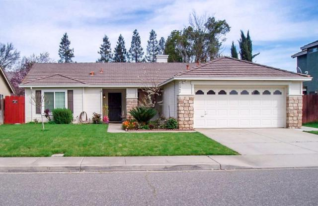 7068 Prestwick Drive, Riverbank, CA 95367 (MLS #17067035) :: The Del Real Group