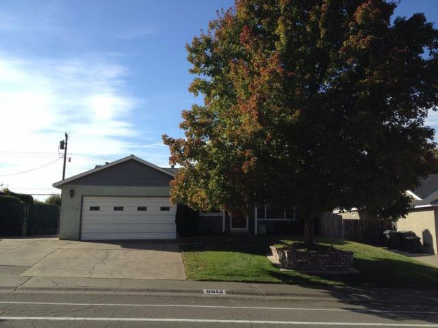 6512 Saint James Drive, Carmichael, CA 95608 (MLS #17067041) :: Keller Williams Realty