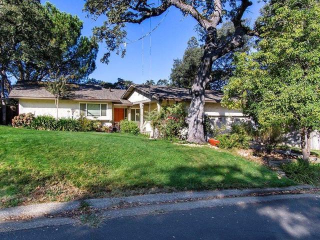 2710 King Richard Drive, El Dorado Hills, CA 95762 (MLS #17067047) :: Keller Williams Realty