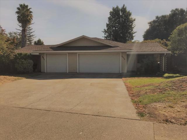 8872 N Winding Way, Fair Oaks, CA 95628 (MLS #17067051) :: Keller Williams Realty