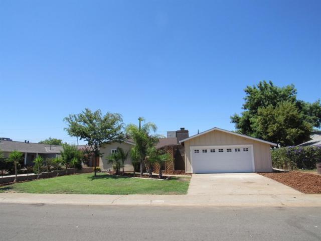 9977 Redstone Drive, Sacramento, CA 95827 (MLS #17067072) :: Keller Williams Realty