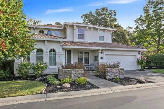 5140 Ashley Woods Drive, Granite Bay, CA 95746 (MLS #17067081) :: Keller Williams - Rachel Adams Group