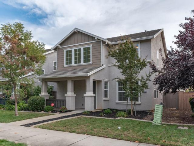 10982 Disk Drive, Rancho Cordova, CA 95670 (MLS #17067084) :: Gabriel Witkin Real Estate Group