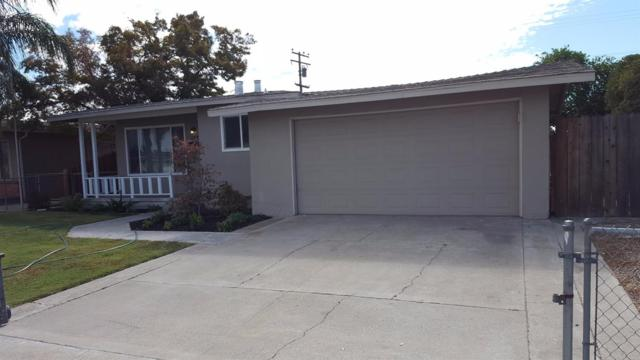 1154 Virginia Street, Manteca, CA 95337 (MLS #17067087) :: The Del Real Group