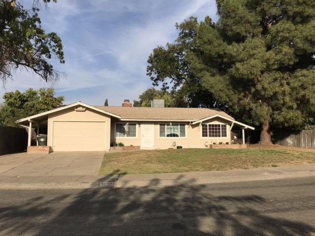 6825 Birchwood Circle, Citrus Heights, CA 95621 (MLS #17067098) :: Keller Williams Realty