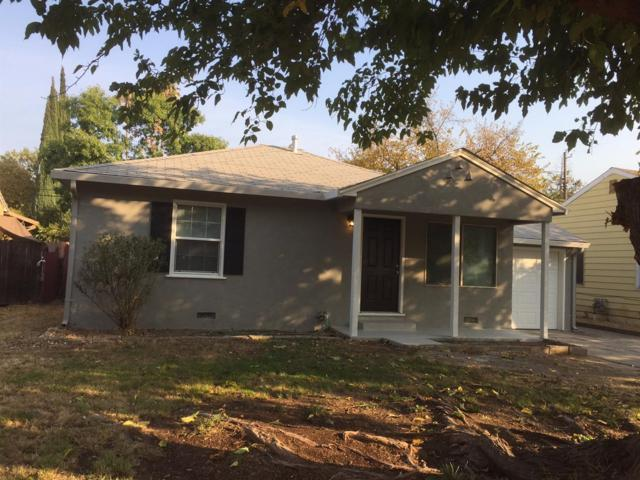 2641 Atlas Avenue, Sacramento, CA 95820 (MLS #17067118) :: Keller Williams Realty