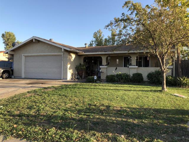 4900 Village Star Drive, Sacramento, CA 95823 (MLS #17067123) :: Keller Williams Realty