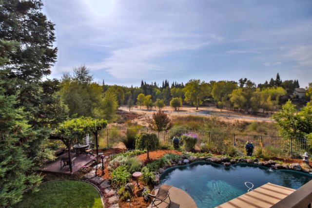 241 Broughton Court, Granite Bay, CA 95746 (MLS #17067149) :: Keller Williams - Rachel Adams Group