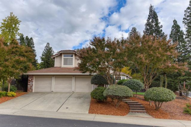 119 Briggs Ranch Drive, Folsom, CA 95630 (MLS #17067179) :: Keller Williams - Rachel Adams Group