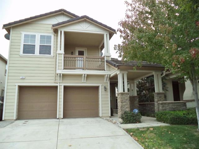 1863 Spokane Road, West Sacramento, CA 95691 (MLS #17067195) :: Gabriel Witkin Real Estate Group