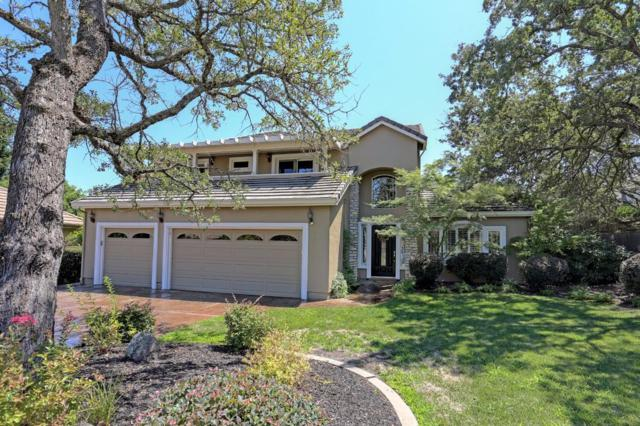 550 Carthage Court, Granite Bay, CA 95746 (MLS #17067216) :: Brandon Real Estate Group, Inc