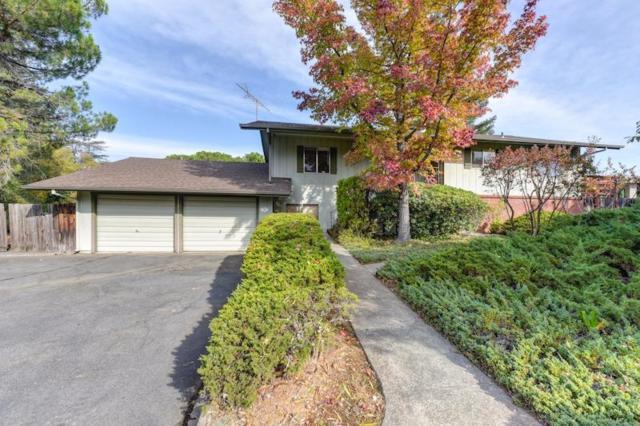 10 Terrace Court, Auburn, CA 95603 (MLS #17067226) :: Brandon Real Estate Group, Inc
