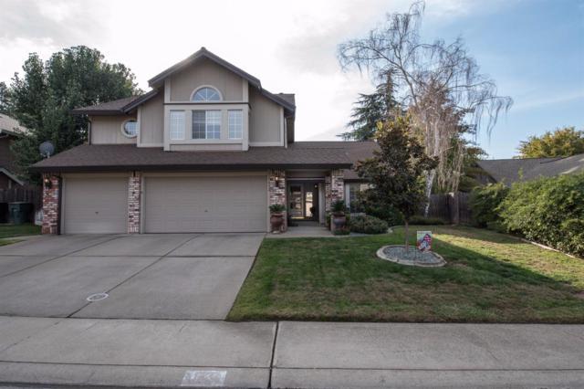 1652 Alnwick Drive, Roseville, CA 95747 (MLS #17067313) :: Brandon Real Estate Group, Inc