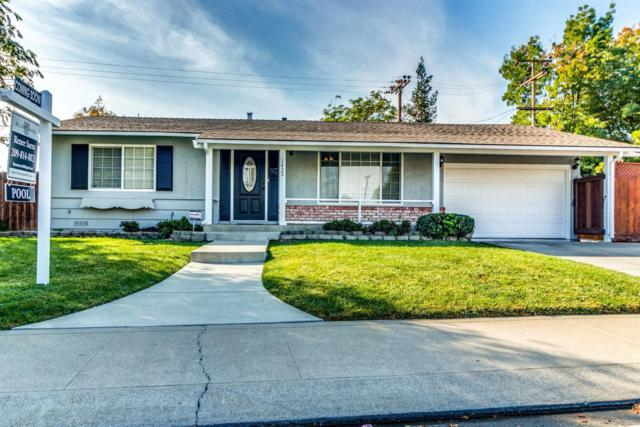 1420 W Beverly Place, Tracy, CA 95376 (MLS #17067335) :: REMAX Executive