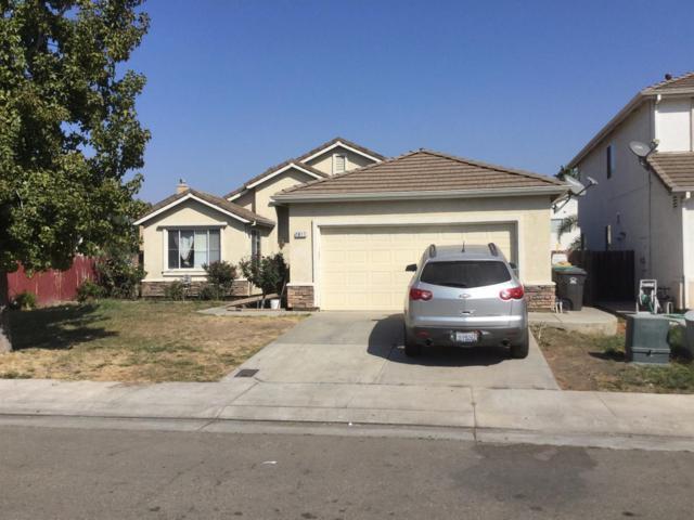 1817 Germain Lane, Stockton, CA 95206 (MLS #17067337) :: REMAX Executive