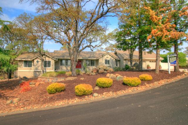 6730 Estates Court, Auburn, CA 95602 (MLS #17067353) :: Brandon Real Estate Group, Inc