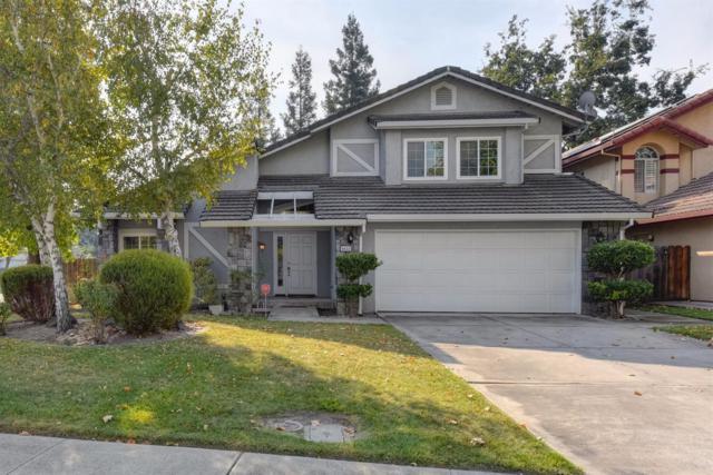 9433 Blackswain Place, Stockton, CA 95219 (MLS #17067375) :: REMAX Executive