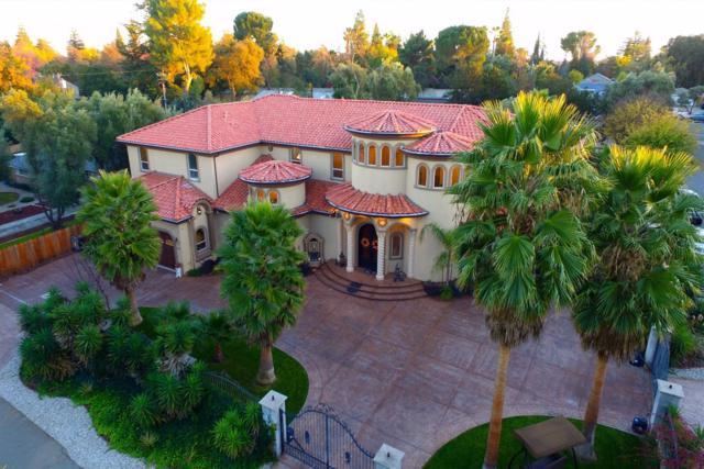 2256 Van Ufford Lane, Carmichael, CA 95608 (MLS #17067385) :: Gabriel Witkin Real Estate Group