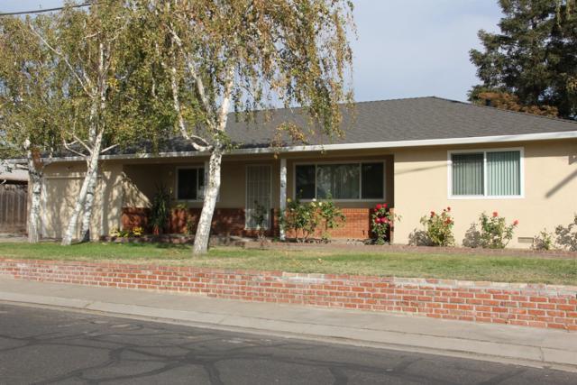 508 Avenue A, Ripon, CA 95366 (MLS #17067409) :: The Del Real Group