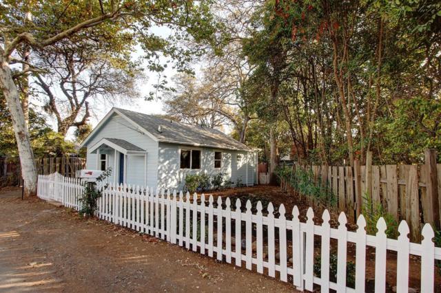 1588 Lilac Lane, Auburn, CA 95603 (MLS #17067446) :: Brandon Real Estate Group, Inc