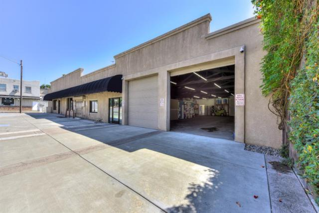 14165 Market Street, Walnut Grove, CA 95690 (MLS #17067458) :: Keller Williams - Rachel Adams Group